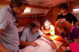 Rent a boat to Mallorca AlmarBcn