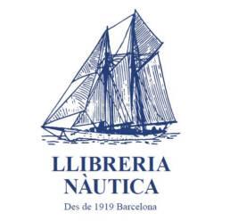 Llibreria Nautica
