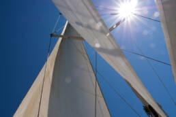 Viatges a mida - lloguer vaixell