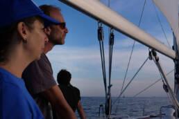 Viajes a medida - alquiler de barco