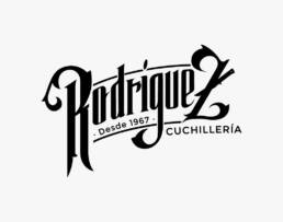 CUCHILLERIA RODRIGUEZ
